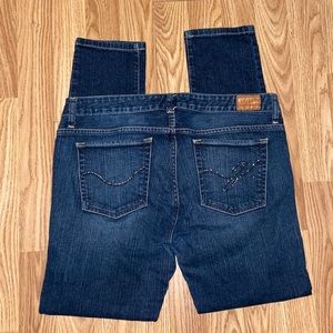 Guess Stretch Jeans 👖